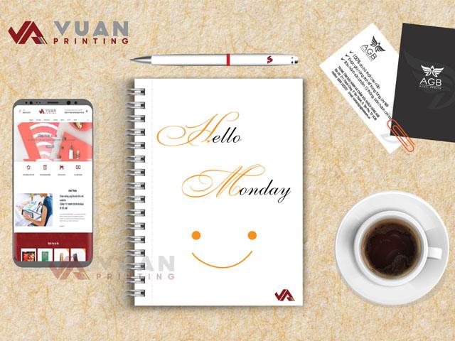 namecard morning 1 - IN VŨ AN