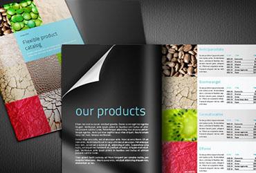 thiet ke catalogue 03 788x445 - IN VŨ AN