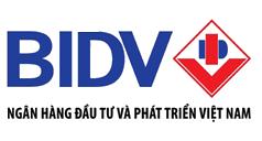 bidv - IN VŨ AN