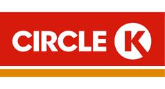 circlek - IN VŨ AN