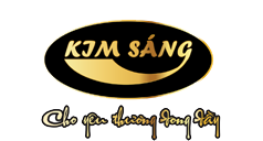 kim sang - IN VŨ AN