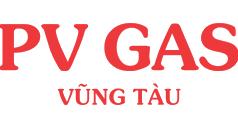 pv gas vung tau - IN VŨ AN