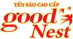 yen sao good nest - IN VŨ AN